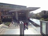 雅典围城博物馆