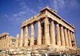 著名雅典围城